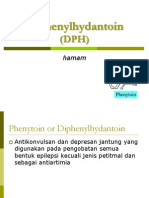 Diphenyl Hyd Anti On