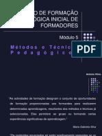 Métodos_e_técnicas_pedagógicos_05_