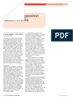 2.Patentoppos2.Ition 2008