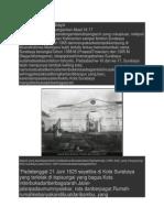Sejarah Kota Surabaya.docx