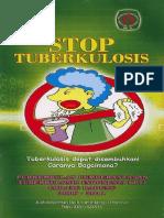 Brosur Stop TB