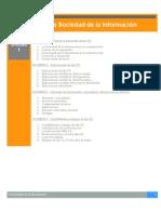 Tarea 1 - Resumenes - Unidades - 1 y 2 - Bartolome Clavero