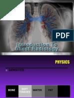 Chest Cardio Breast 10-4-12
