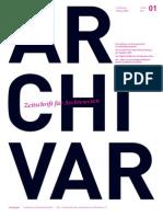 Archivar_2008-1