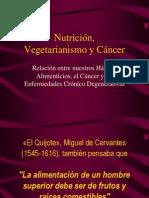 Cancer Veget[1]