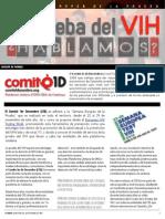 Dossier de prensa_SemanaPruebaVIH_C1D_2013