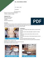 Non Destructive Concrete Testing (1)