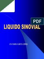 LIQUIDO SINOVIAL[1]