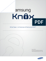 Samsung_KNOX_whitepaper_June-0.pdf