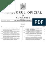 Ord 24 07 RegAtest_MO0604 - Abrogat O51_2011