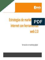 Estrategiasmarketing Online
