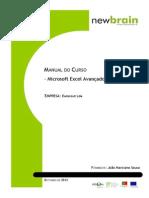 Doc.072 Manual Formação_POPH