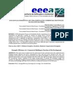 Artigo EE Funcao Envoltoria EEEA 2013 Status 2013-09-14 Final Para Aprovacao