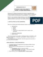 U.D.II ADESTRAMENTO FORZA RESISTENCIA.doc