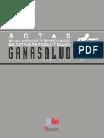 actas_ganasalud