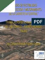 Autopista Rpriale Lima Peru 1193258665680083 2