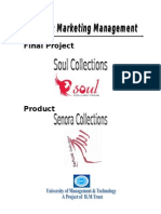 Final Soul Collection
