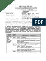 1rmeuj3iyminvitation for Bids_drilling Works_adb Edit_03102013