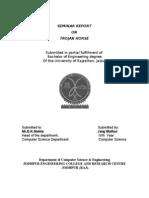 download Werkstoffwissenschaften: Eigenschaften, Vorgänge,