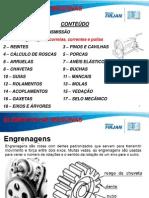 Apresentação Elementos de Máquinas.ppt