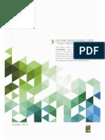Document for Public ConsultationDocument for Public Consultation