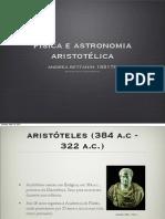 Aristoteles Andrea