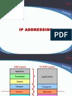 1 IP ADD