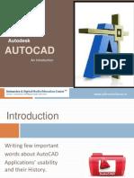 Autocad Basics 131117023249 Phpapp01