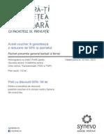 Syne Vo Voucher PDF 1