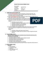 Rpp Matematika Sma Kur 2013 (Eksponen)