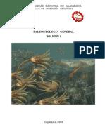 Boletin 1 de Paleontologiaxx (1)