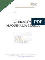 Anexo 1 - 2 Manual Operacion Maquinaria Pesada