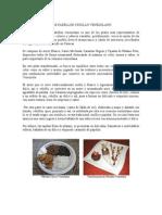 receta pabellon2[1]