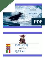 VOCABULARIO BRUJA. HECHO2.pdf