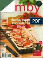 Revista BimbyNovembro2013-36-2s.pdf