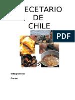 118496524 Recetas Comida Chilena