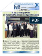 Civil Es Noticia 72