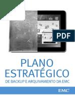 123828-ebook-brs