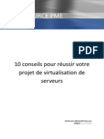V Good Conseilsvirtualisationserveurs 120420092529 Phpapp02