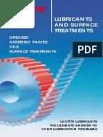 Loctite  Lubricants Brochure[1]
