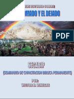 EL-TOMADO-Y-EL-DEJADO-PDF.pdf