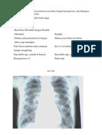 Lat Ident Radiologiiiikuh