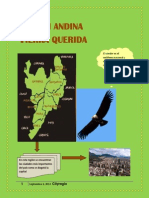 Revista Turistica Final Corrrecion (1)