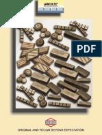 Laminite_Wear_Resistant_Material.pdf