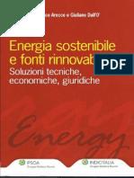Energie Sostenibili e Fonti Rinnovabili  IPSOA