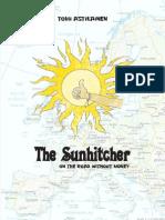 Sun Hitcher