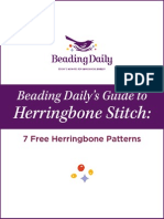 BD Herringbone Freemium