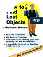 How to get PDFs