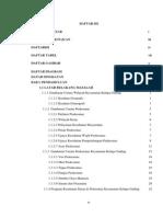 4.1. DAFTAR ISI kel.5.docx