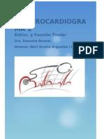 51677040-4-Practica-Electrocardiografia-I.doc